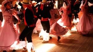 O melhor do gauchão (Música Gaúcha) Bailão!