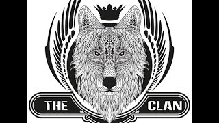 the clan germany   the dance video channel   sage the gemini now later