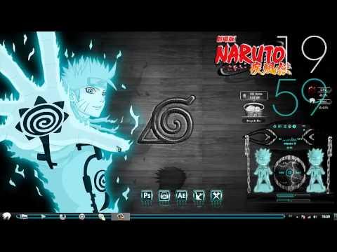 Naruto shippuden theme song lyrics in english