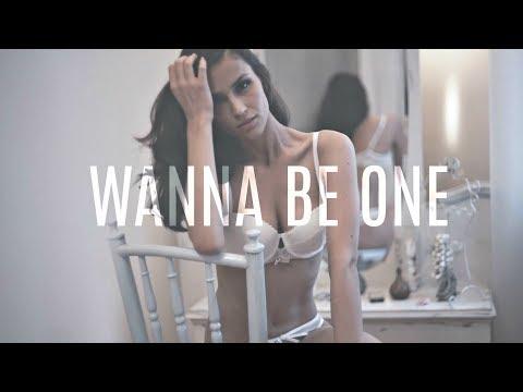 Ivana - Wanna Be One (Asher Remix)