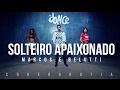 Solteiro Apaixonado  - Marcos e Belutti - Coreografia |  FitDance TV Mp3