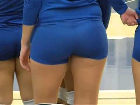 Пляжный волейбол девушки фото эротика
