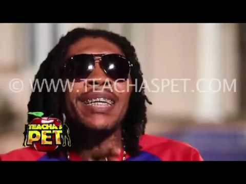 Teachas Pet Episode 13 FULL Uncut Raw ~ DanceHall Jamaica