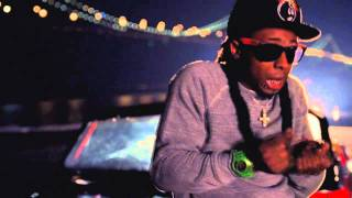 Drake - The Motto (Ft. Lil Wayne Tyga) **HD Audio**  720P