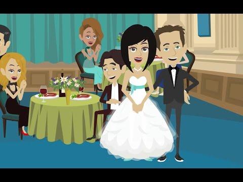 Подготовка к свадьбе: свадебный планировщик?