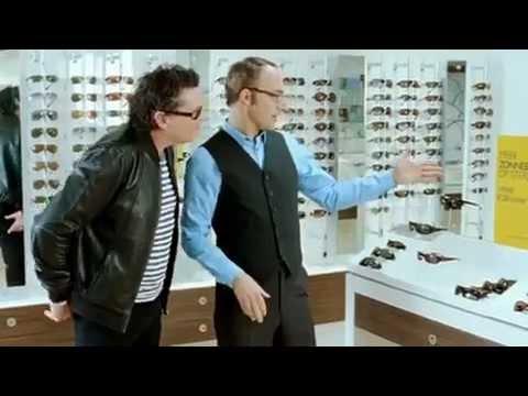e6a35ec3b26e4c Barry Hay laat Eye Wish Groeneveld commercial.mov - YouTube