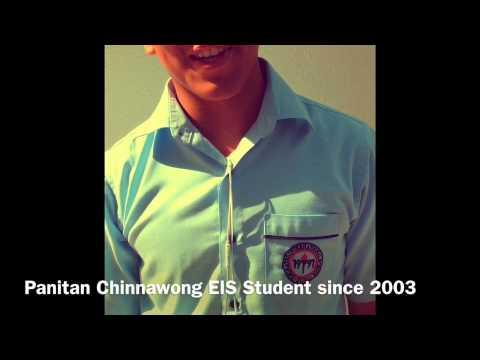 Emirates International School Jumeirah | International Day Promotional Video 2015