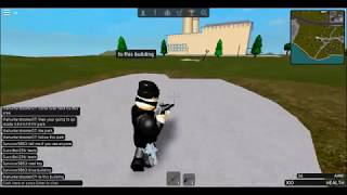 How to get money fast in roblox: ALONE:early access