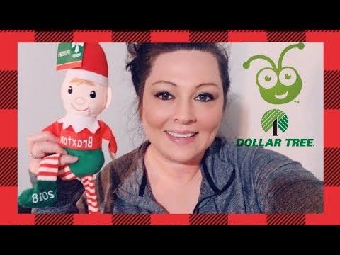 DIY Dollar Tree Personalized ELF |Cricut |Best Money Maker