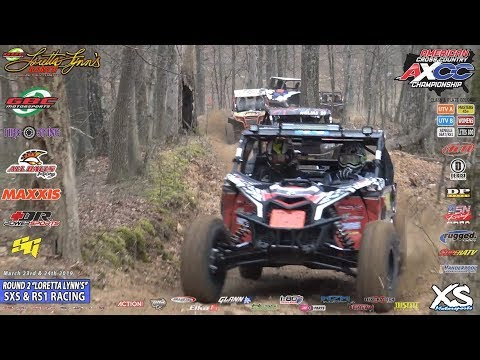 sxs racing video watch HD videos online without registration