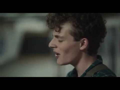 Song One - Ben Rosenfield - Johnny Flynn- In April