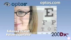 Corporate Video - Optometry - Optos - OMG National - South Florida
