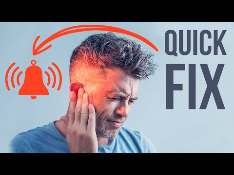 tinnitus-treatment:-how-to-cure-tinnitus-fast-and-naturally