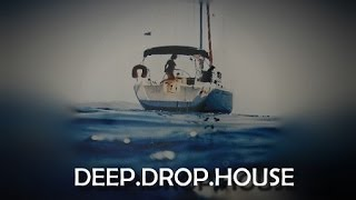 Deep Drop House Session 4