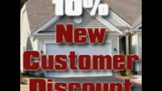Free-Air Conditioning Replacement Estimate in Orange County..wmv