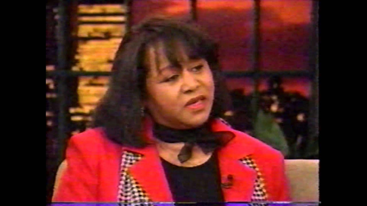 Cindy Birdsong - Alchetron, The Free Social Encyclopedia