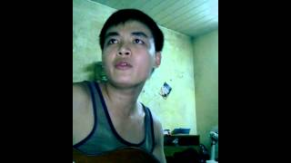 Cát bụi -  Trịnh Công Sơn - guitar