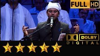 Kun Faya Kun A Sufi Song From Rockstar By Javed Ali Hemantkumar Musical Group Live Music Show