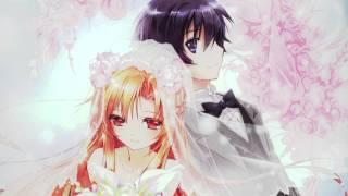 Sad Anime Ost : Past Sadness
