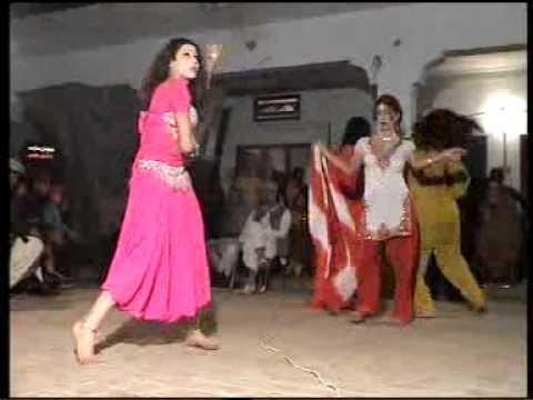 Download shahzad celebration