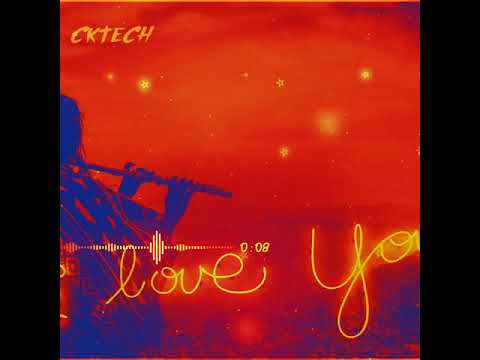 ❤❤❤tujhe-kitna-chahne-lage-hum-instrumental-ringtone- -#kabir_singh-official-theme-status-2019❤❤❤❤❤
