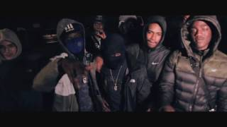 #67 (ST, iTCH, R6) - Needy   Link Up TV