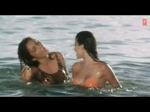 Suno To Jaana (Girlfriend) Ft. Hot Isha Koppikar & Amrita Arora - Hot Remix Video Song