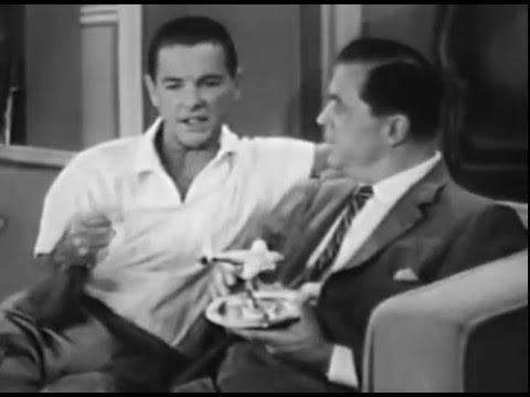 television: THE BOB CUMMINGS SHOW (1957)