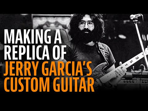 how-to-make-a-custom-wood-pickguard