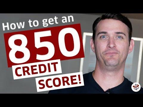 850 score