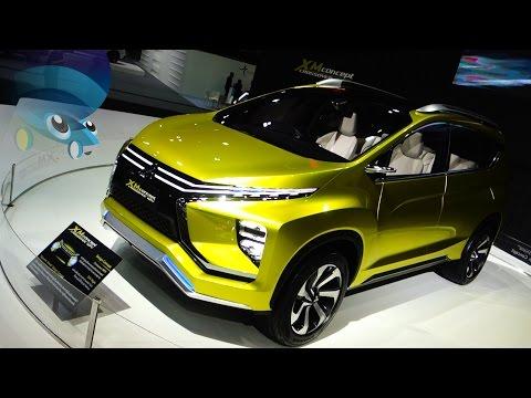 @motor-expo-2016-(มหกรรมยานยนต์-ครั้งที่-33)-|-vol.1-|-mitsubishi-xm-concept