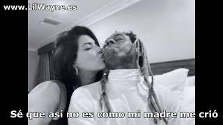 Lil Wayne - Deep End (Subtitulada en español)