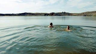 Kiwi journalist David Farrier explores the travel trend dubbed 'dark tourism'