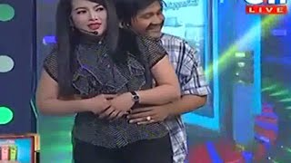 Khmer Comedy, CTN comedy, Peak Mi Comedy , Funny Comedy, @07