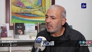 مستوطن يعدم فلسطينيا وارتفاع تعداد المستوطنين وانتهاكاتهم في الضفة الغربية - (4-4-2019)