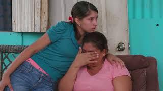اليونيسف: الأطفال المرحلون إلى أميركا الوسطى يواجهون مخاطر العنف والوصمة والحرمان