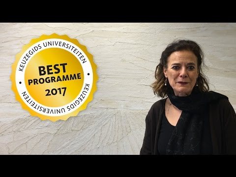 Best full time master programmes in the Netherlands | Wageningen University & Research