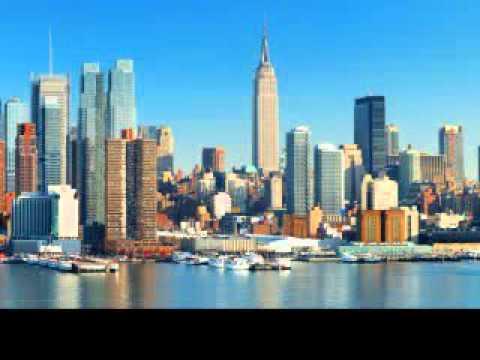 Marshall Jordan Real estate broker in NYC