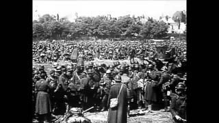Bataille de France