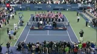 Lendl leading Murray to first Grand Slam title 2/2