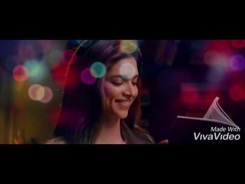 Deepika Padukone's Best Dialogue Movie Yeh Jawani Hai Deewani