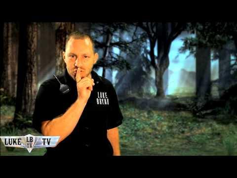 Luke Bryan TV 2015!  Episode 13 Thumbnail image