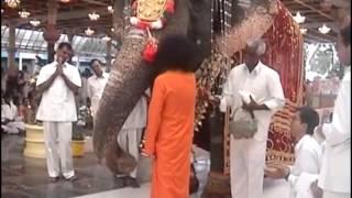 Jai Maa - Sathya Sai Baba