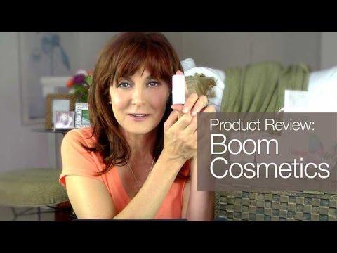 Cosmetic Crusher