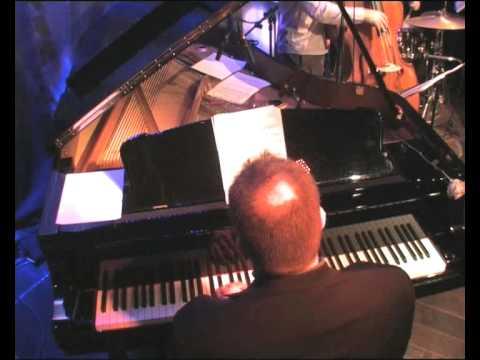 MOLLY JOHNSON - Solitude & Sister (Live)