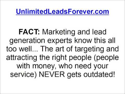Getting Painting Jobs - How to get unlimited leads forever - YouTube - how to get job leads