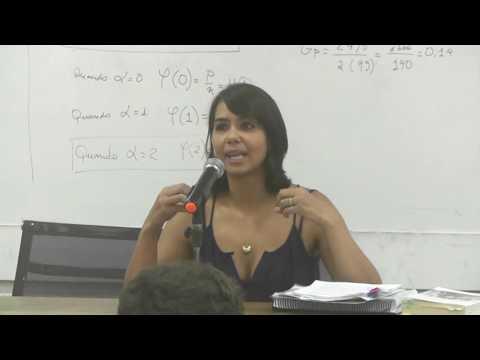 Priscila Coutinho video1 mxf