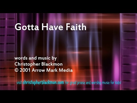 George Micheal- Faith with Lyrics - YouTube