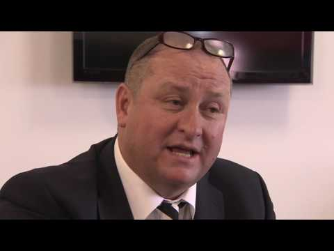 Mike Ashley Interviewv2