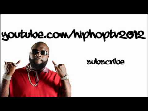Rick Ross ft. Meek Mill - Perfectionist (CDQ) - FREE DOWNLOAD